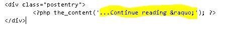 wp-continue-reading-tag-en2