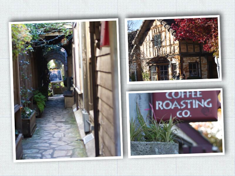 2014-year-end-road-trip-three-days-in-carmel1