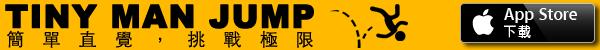 [ZJ]Banner_PNG