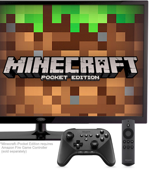 amazon-fire-tv-with-game-control3