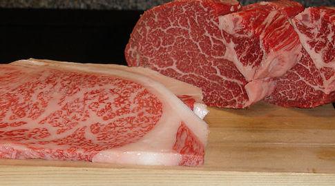beeft-marbling-score1