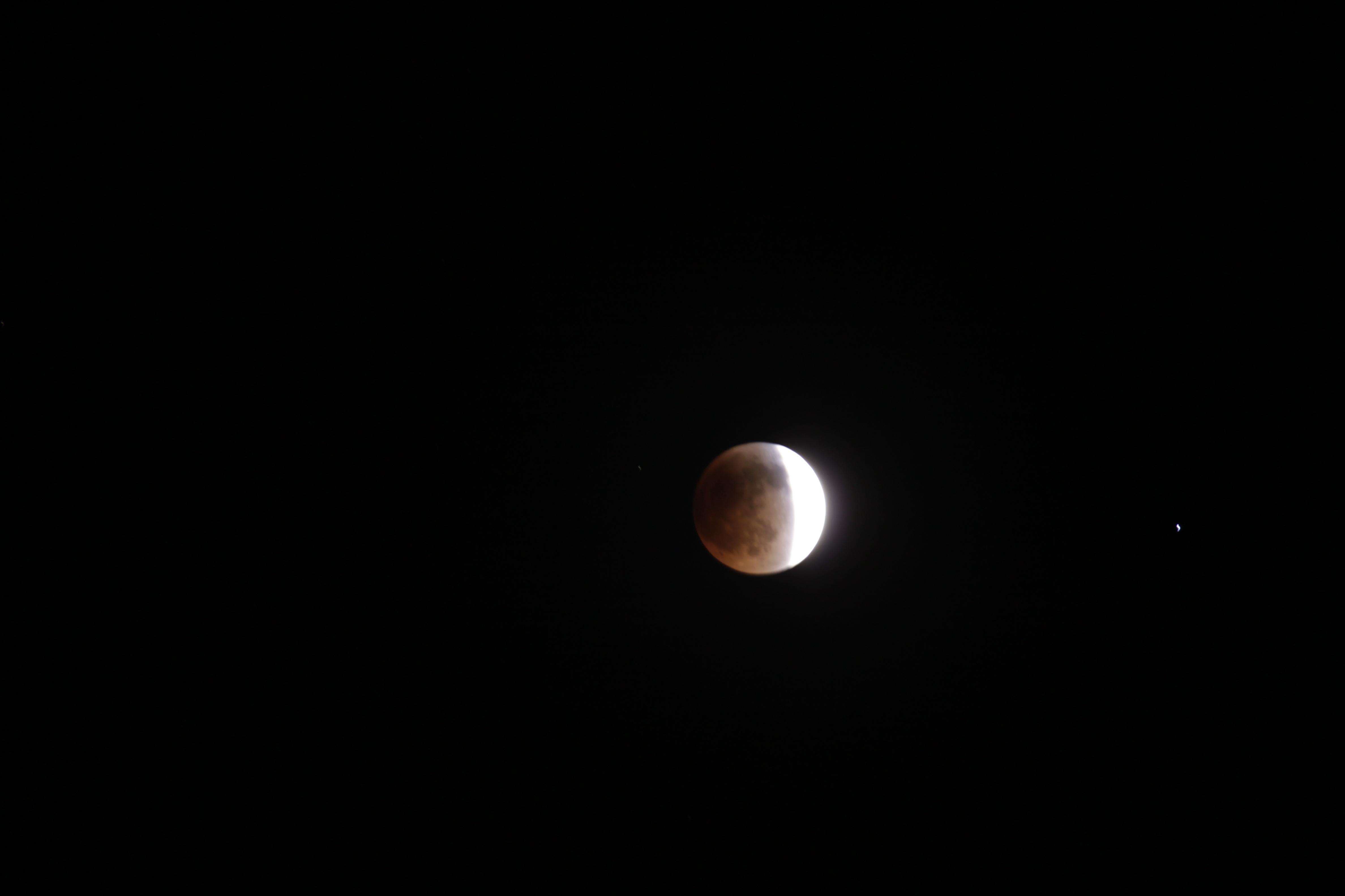 blood-mood-la-1058pm-to-158am