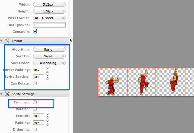 create-2d-sprite-animation-in-ngui3
