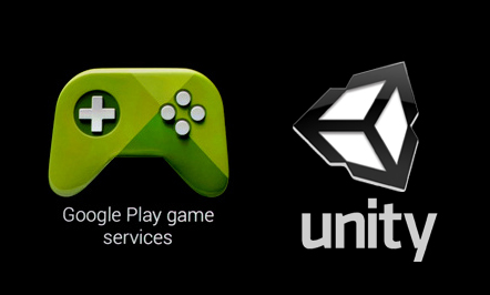 google-play-game-services-for-unity2
