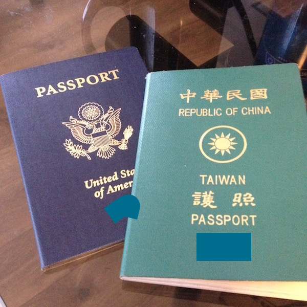 green-card-go-over-seas-adit-stamp