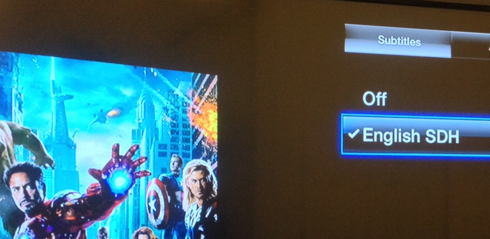 how-to-netflix-apple-tv-subtile1