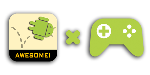 how-to-prime31-google-play-game-services1