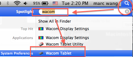 how-to-wacom-macbook-pro-dual-monitor-settings-1