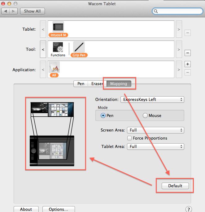 how-to-wacom-macbook-pro-dual-monitor-settings-2