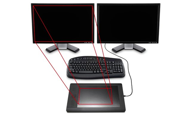 how-to-wacom-macbook-pro-dual-monitor-settings-3