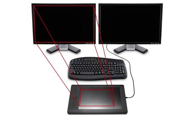 how-to-wacom-macbook-pro-dual-monitor-settings-3