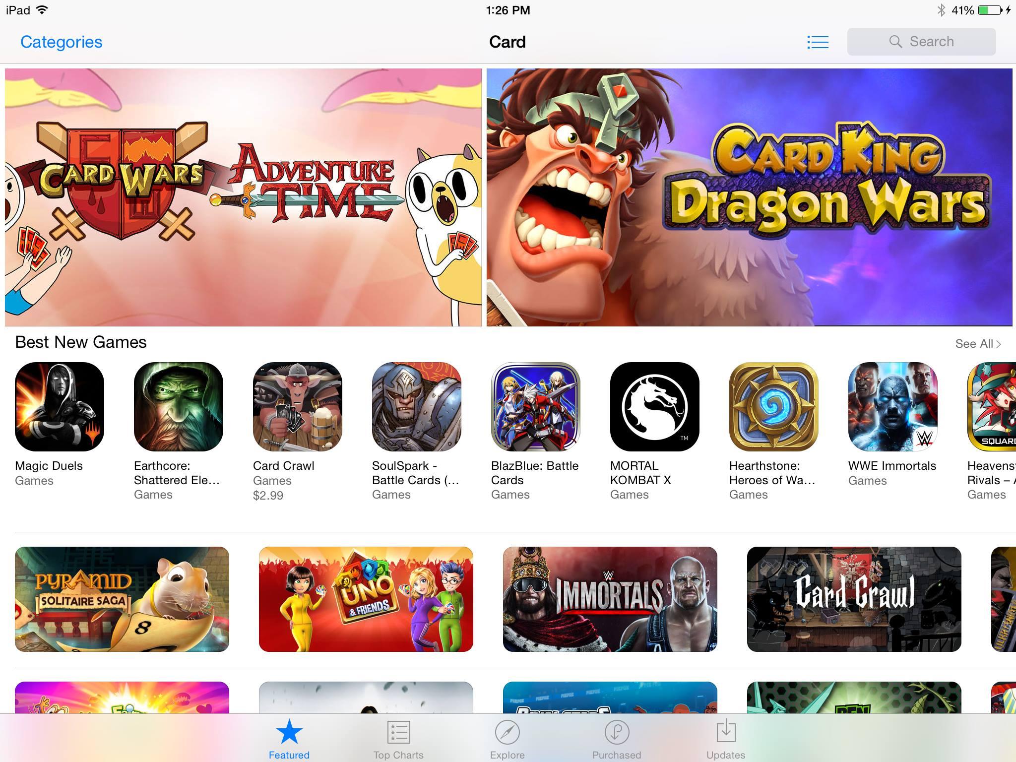 new-game-dragon-wars