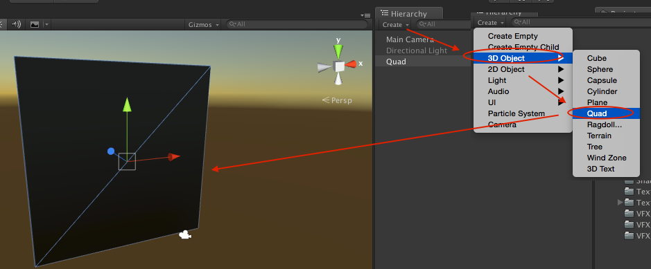 play-movie-in-unity3