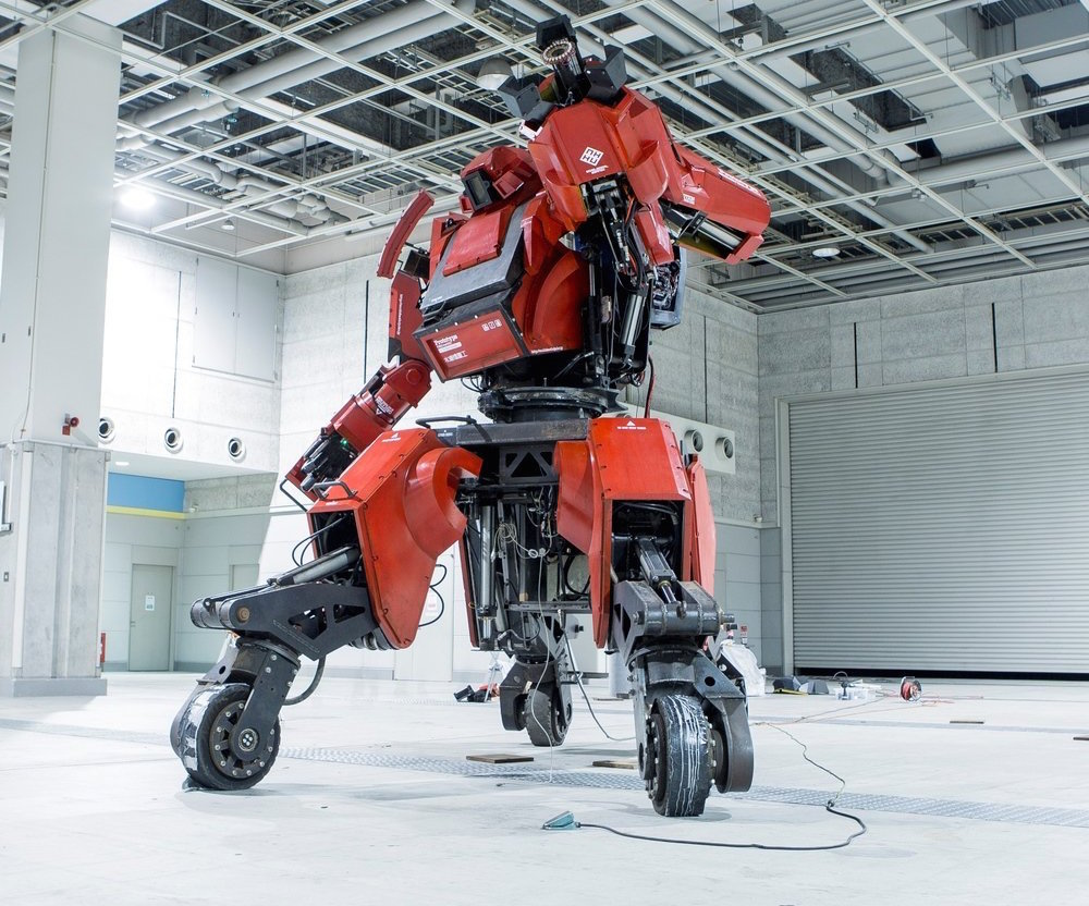 real-robot-from-japan1