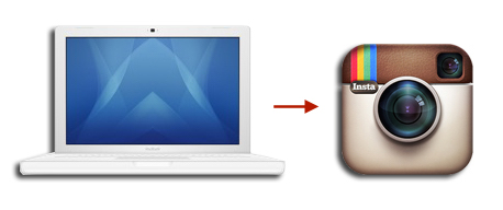 sync-photos-from-mac-to-iphone2