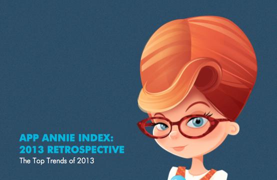 top-trend-of-2013