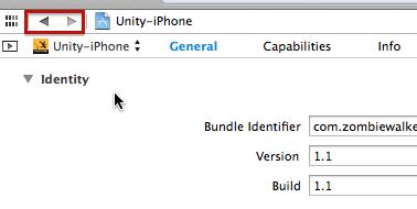 unity-ios-publishin1